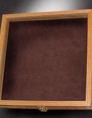 16×16-red-oak