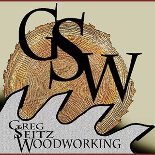 Greg Seitz Woodworking