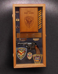 12x24x3-cherry-shadow-box-for-police-retirement