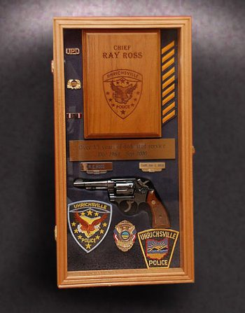 12x24x3-cherry-shadow-box-for-police-ret
