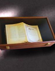 16x24x4-walnut-box-for-a-family-bible