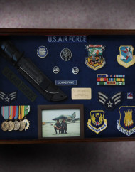 18x24x3walnut-shadow-box-for-military-memorabilia