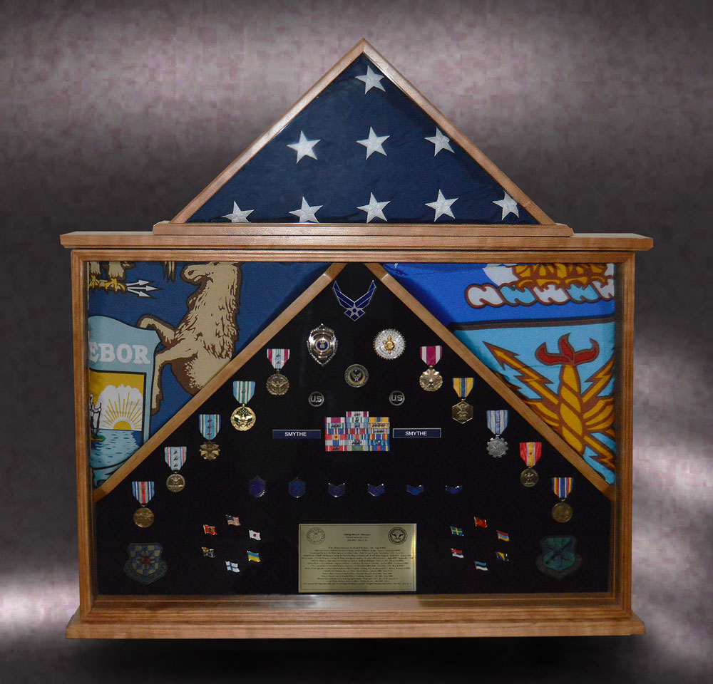 Dog House Shadow Box Greg Seitz Woodworking