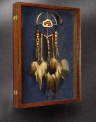 dream-catcher-shadow-box