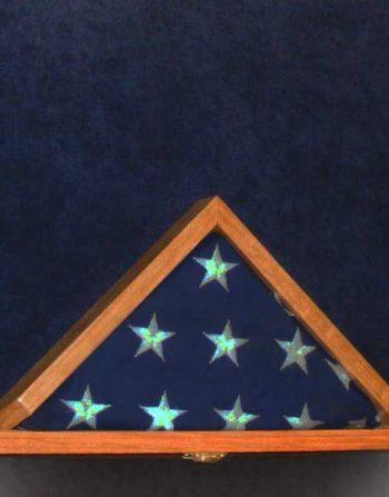 frame for 3x5 flag
