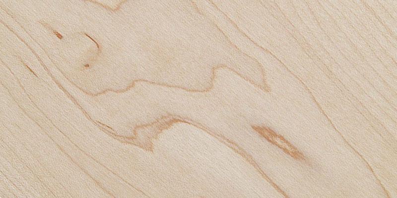 maple hardwood
