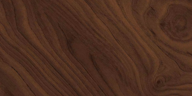 walnut hardwood