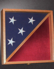 18×18-with-5×9-flag
